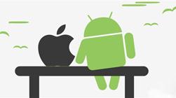 安卓怎么了?转投iPhone数量创新高