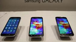 与双4G全网通相比 被阉割的手机到底还有没有市场?