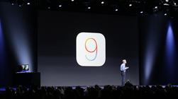 iOS 9.2正式版来了:多项功能增强、改进