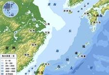 觀察:東海磋商 日本須放棄強權邏輯