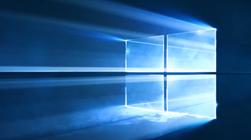 微软2015年度大事记:Win10领衔成功多于失败