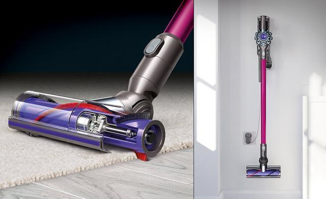 【生活区间】年底大扫除 家居清洁大作战