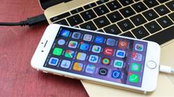 颠覆性的iPhone 7会带来怎样的iOS 10?