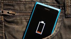 莫博士:电池技术为什么是移动设备的短板?