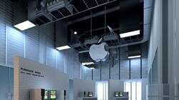 重走当年旧路?苹果产品线被批越来越复杂