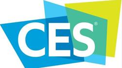 CES 2016大展前瞻 哪些技术产品值得期待?