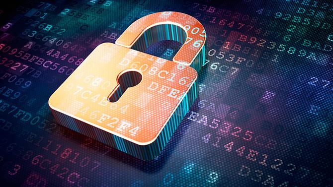 面对禁售威胁 苹果为何仍坚守为用户加密的原则