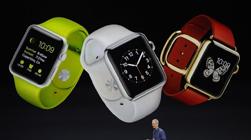 Apple Watch将从第二代开始爆发?很有可能
