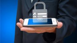 2016三大网络安全威胁:手机超PC成头号攻击目标
