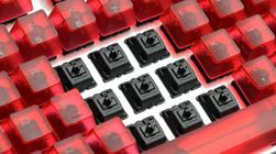 机械键盘到底有啥好?看完全明白了!