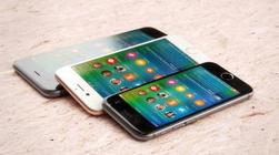 传iPhone 6c增大电池容量 外观与5s相同