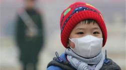 空气净化器为何不能进校园!