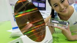 DDR4的福音!三星明年量产18nm DRAM