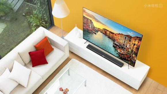 【壁上观】分体电视是行业倒退?