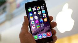 iPhone的15个特殊功能盘点 测测你是不是果粉