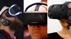 与其吹捧明年是元年 不如期待这四件VR大事件