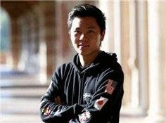 美報:中國一些學生為躲避高考湧向美國社區大學