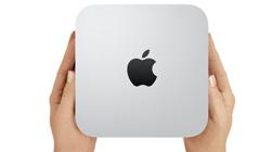 没有Mac mini:今年苹果好像少了啥没发布