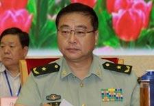 军种部队设专职纪委书记 权威性进一步增强