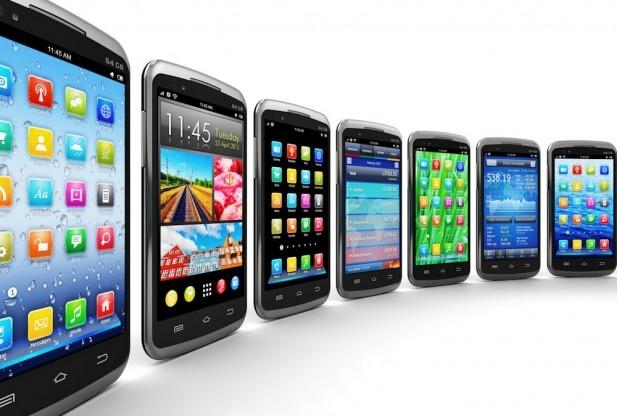 智能手机下一轮的竞争是什么?