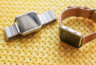 Fitbit在推出智能手表Blaze 续航可达五天