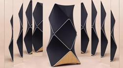 CES官方最佳创新奖&99种炫黑科技汇总