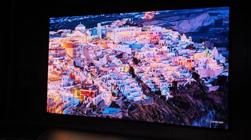 三星模块化屏幕瞬间1个变8个 黑科技惊呆众人