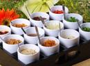 專家指導:冬季吃火鍋 食材底料怎麼選?