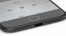 3.5mm成历史 苹果做无线耳机会遇到什么问题?
