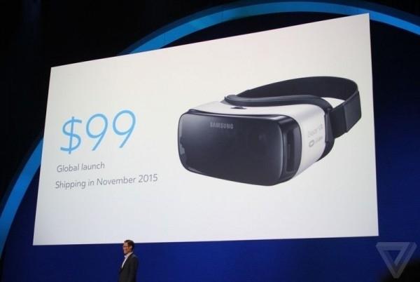 阻碍VR发展的不是体验,而是消费者手上的电脑