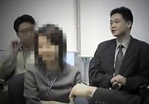 廣州高官包養女生 分手送出國給1700萬