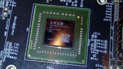 AMD首款ARM处理器正式登场 挑战英特尔霸主地位