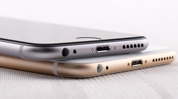 iPhone取消耳机接口的后续:你真的在乎吗