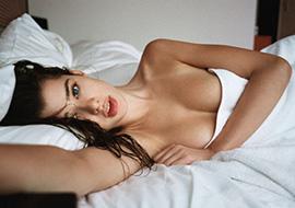 离开裸露肉体的《花花公子》出刊了