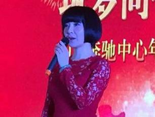 陈红前夫发文斥其贪婪:毁了我的事业与家庭