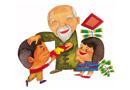 短信—微信—红包—那啥 新媒体刷新春节民俗