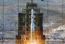 李理:朝鮮朝着危險更近了一步