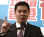 周浩鼎:迎難而上 讓香港重新「行正路」