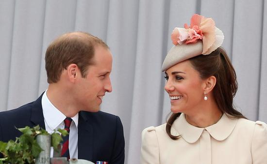 Best-Jewelry-Prince-William-Has-Given-Kate-Middleton
