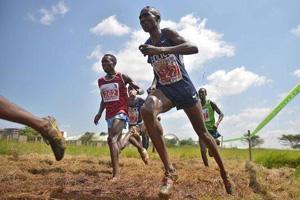 肯尼亚反兴奋剂机构被调查 田径选手命运4月5日揭晓