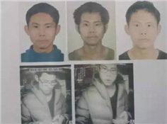 在师友眼中,涉嫌弑母藏尸的北大学生是个什么样的人?