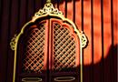 图文揭秘:雍和宫的三件绝世珍宝和一个吉尼斯世界纪录