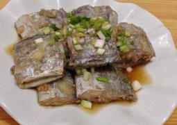 魚怎麼吃才最好?清蒸帶魚能抗癌