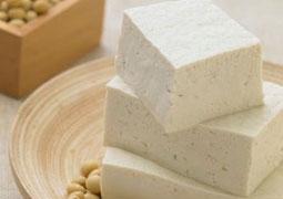 豆腐吃太多或造成5大危害