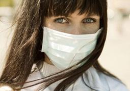 柳絮飄易引發過敏性疾病 千萬別犯這些清理誤區