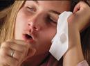 小心!流感併發症可致死 流感肆虐疫苗保駕