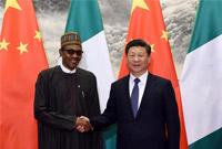 東埃塞與西尼日利亞:中非合作兩標杆