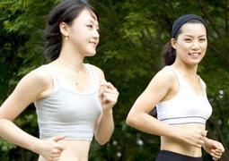 穀雨時節咋養生 吃對了運動好能輕鬆過夏天