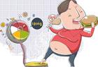 世界防治肥胖日:滚蛋吧!肥胖君