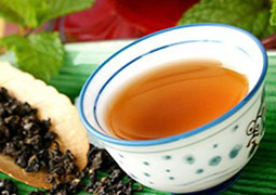 普洱茶有哪些功效與禁忌 如何正確飲用普洱茶